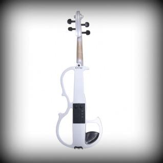 Cecilio CEVN-2W violin