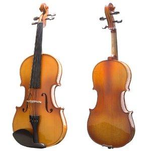 Mendini mv400 review cecilio violin