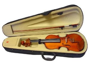 ViolinSmart violin